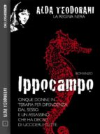Ippocampo (ebook)