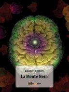 La Mente Nera (ebook)
