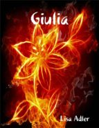 Giulia (ebook)