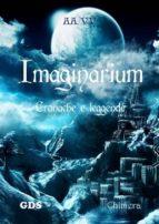 Imaginarium - Cronache e leggende (ebook)