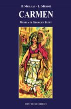 Carmen (ebook)