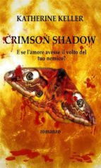 Crimsom Shadows (ebook)