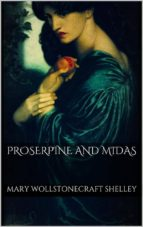 Proserpine and Midas (ebook)