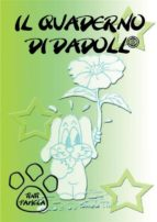 Il quaderno di Dadoll (ebook)