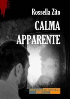 Calma apparente (ebook)