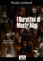 I burattini di Mastr'Aligi (ebook)
