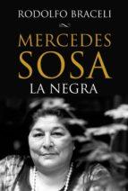 MERCEDES SOSA, LA NEGRA (EDICIÓN DEFINITIVA)