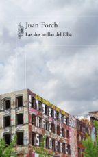 Las dos orillas del Elba (ebook)