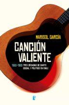 Cancion Valiente (ebook)