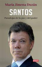 Santos (ebook)