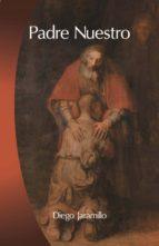 Padre Nuestro (ebook)