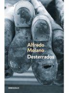 Desterrados (ebook)