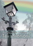 Téli szivárvány (ebook)