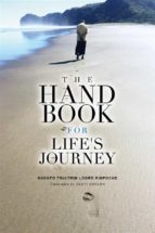 The Handbook for Life's Journey (ebook)