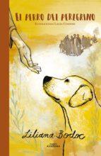 El perro del peregrino (ebook)