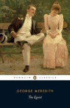 The Egoist (ebook)