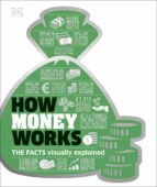 How Money Works (ebook)