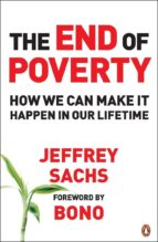 The End of Poverty (ebook)