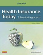 Health Insurance Today - E-Book (ebook)