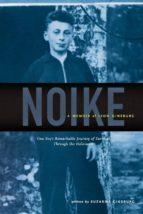 NOIKE: A MEMOIR OF LEON GINSBURG