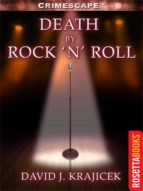 Death by Rock 'n' Roll (ebook)
