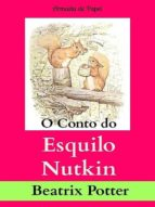O CONTO DO ESQUILO NUTKIN