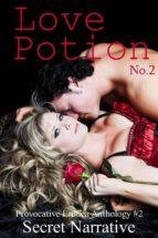 Love Potion No. 2 (ebook)
