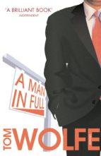 A Man In Full (ebook)