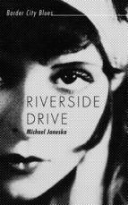 Riverside Drive (ebook)