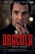 Dracula (BBC Tie-in edition) (eBook)