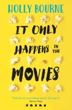 It Only Happens in the Movies (ebook)