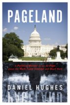 Pageland (ebook)