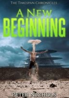 A New Beginning (ebook)