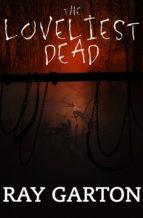 The Loveliest Dead (ebook)