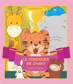 Le Concours De Chant (ebook)