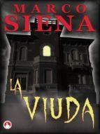 La Viuda (ebook)