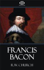 Francis Bacon (ebook)