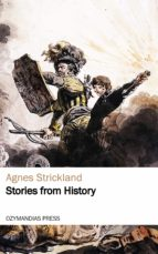 Stories from History (ebook)