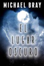 El Lugar Oscuro (ebook)