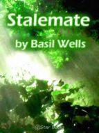 Stalemate (ebook)