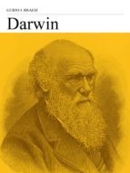 Darwin (ebook)