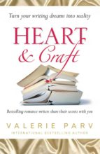 Heart and Craft (ebook)