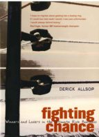 Fighting Chance (eBook)