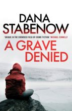 A Grave Denied (ebook)
