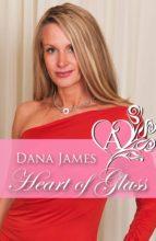 Heart of Glass (ebook)