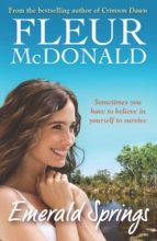 Emerald Springs (ebook)