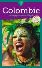 Bogota et la Cordillère orientale (ebook)