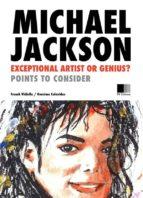 Michael Jackson: Exceptional Artist or Genius?
