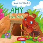 Amy the Ant (ebook)