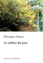 Le sablier du jour (ebook)